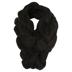 Рхема 0. шарф хомут схема вязания. как связать шарф хомут схема.
