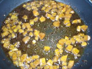 Как приготовит в пароварке суп